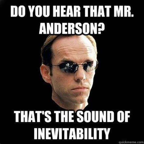 The Matrix Meme - 497 best images about movies on pinterest adelaide kane