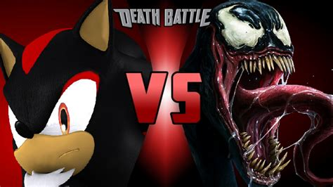 batman the shadow the murder geniuses books shadow the hedgehog vs venom battle fanon wiki
