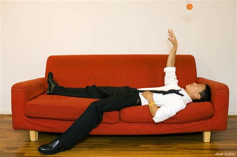 red couch project red couch project set 5 6 of 6 i want to take a