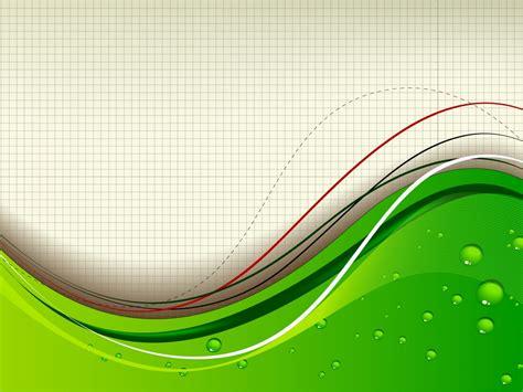 imagenes abstractas hd verdes fondo abstracto color verde hd 1280x960 imagenes