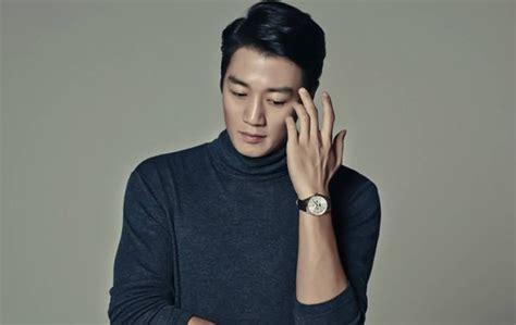 film terbaru kim rae won kim rae won ungkap rahasia tersembunyi dalam karir aktingnya
