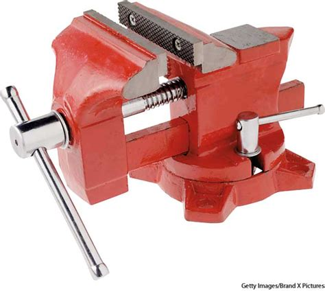 bench vise meaning vise dictionary definition vise defined