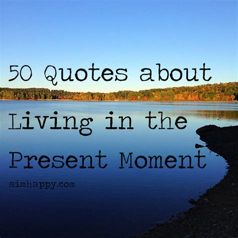 www happy live in the moment quotes www pixshark com images