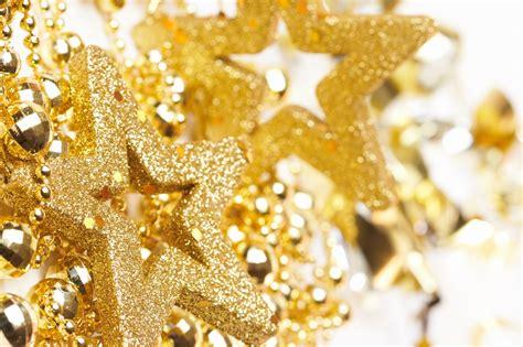 Best Discount Home Decor Websites christmas decorations haammss