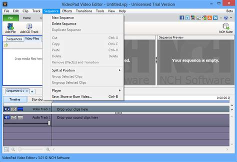 videopad video editing software free download full version videopad keygen