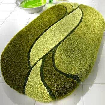 green bathroom rug 17 best ideas about moss bath mats on pinterest green