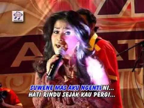 album best of the best ikke nurjanah merpati putih ikke nurjanah ojo suwe suwe official