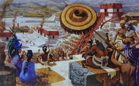 imagenes sobre mayas 19 cosas que no sab 237 as sobre los mayas flipada com