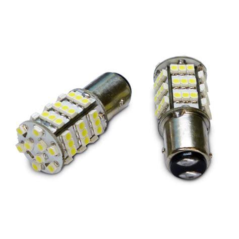 1157 Led 1157 Led Light Bulb