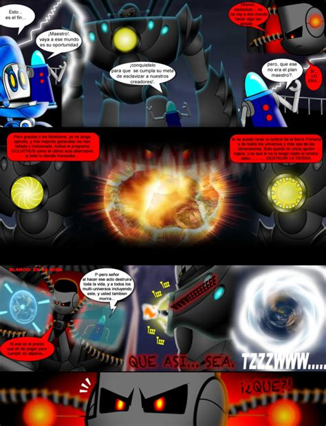 N R T B 223 By Mayozilla On Deviantart n r t b 278 by mayozilla on deviantart