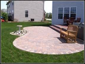 Raised Paver Patio Designs Raised Paver Patio Pictures Patios Home Decorating Ideas Y7xd4jyxzg