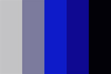 ravenclaw colors rowena ravenclaw color palette