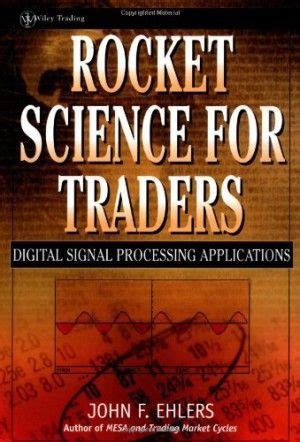 rocket science books http daytradingcommodity rocket science for traders