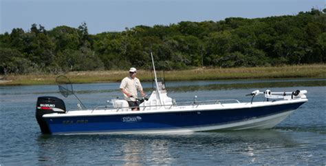 inshore fishing boat brands nc inshore saltwater fishing captains from coastal
