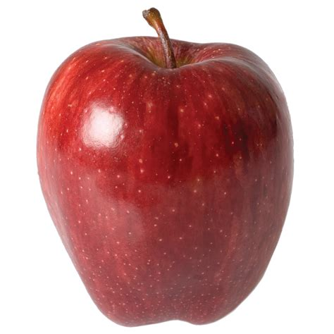 Apple Red | antioxidant tuesdays red delicious apples