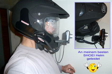 Motorradhelm Nach Sturz by Rallox Helmets Integralhelm 510 3 Schwarz Blau Rallox