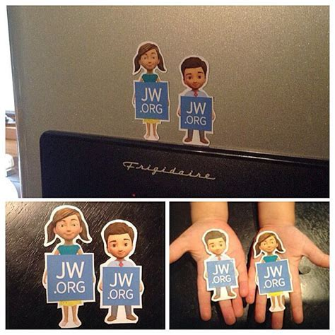 223 best JW Convention Gifts images on Pinterest   Jehovah