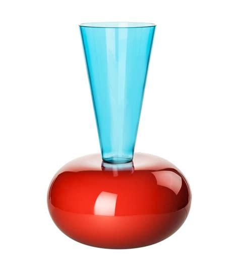 vaso venini puzzle venini vaso milia shop