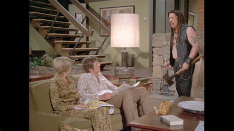 sneakers commercial a snickers commercial recasts the brady bunch with steve