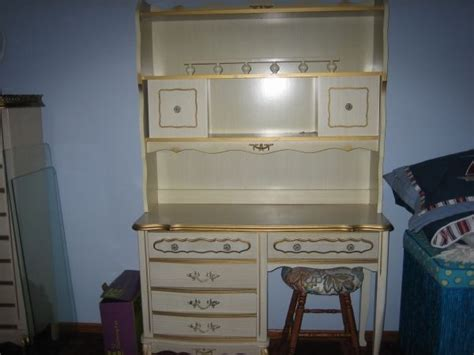 milano bedroom collection cedar hill furniture ivory 11 best french provincial sears bonnet images on