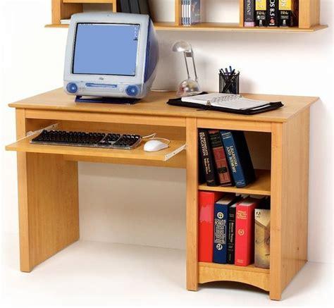 imagenes de muebles imagenes de muebles para computadora imagui