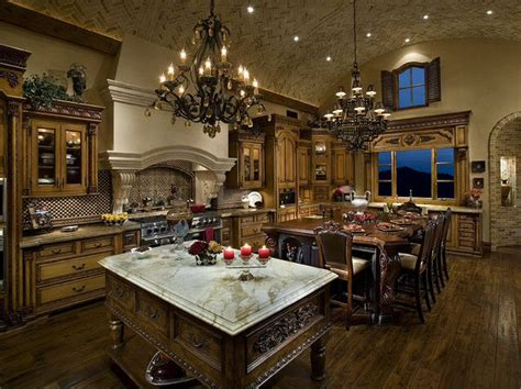 23 luxury mediterranean kitchen design ideas beautiful tuscan style kitchen tuscan mediterranean