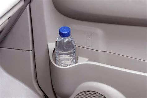 suzuki pickup interior suzuki apv pickup nuevos 2018 chile 187 cotiza precios