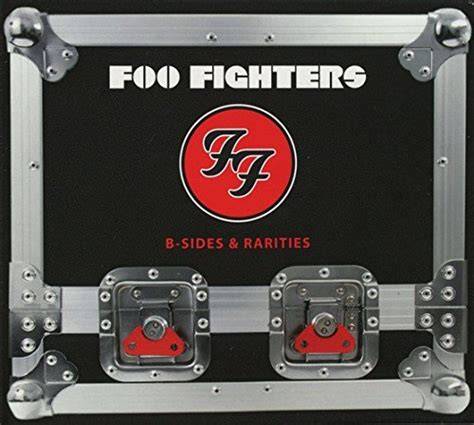 foo fighters the best of you mp3 foo fighters best of cd covers
