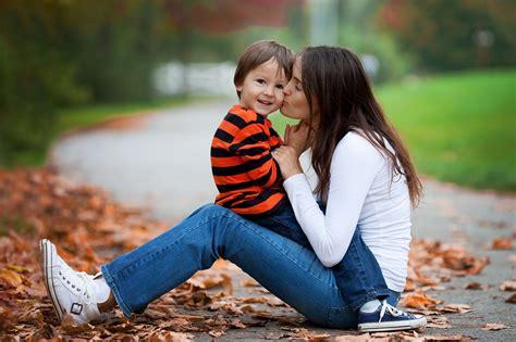 lade in allattamento quanto cambiano le donne quando sono mamme maternita it