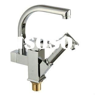 discount kitchen faucets pull out sprayer discount kitchen faucets pull out sprayer lulusoso com