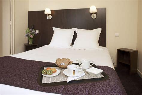 chambre avec vue saignon provence hotel ski meribel savoy hotel trois 233 toiles h 244 tel ski
