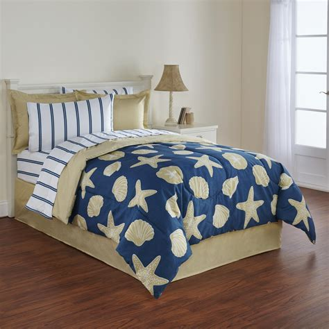 Kmart Comforter Set by Bedroom Sets Kmart
