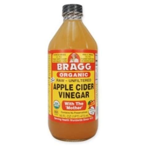 apple cider vinegar for dogs ears can i give my pet apple cider vinegar acv uses for dogs