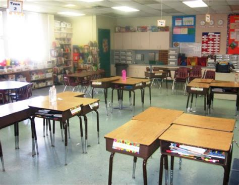 classroom arrangement groups ideas for classroom seating arrangements the cornerstone