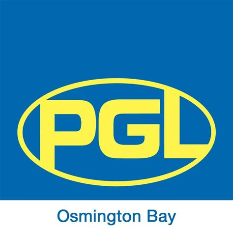 1000 images about l o n g s e x y h a i r on pinterest pgl wpnsa weymouth portland national sailing academy