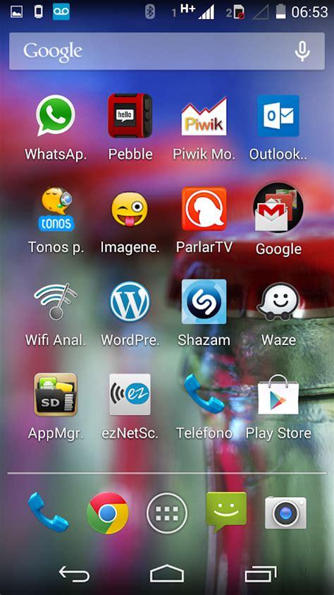 google imágenes para whatsapp im 225 genes para whatsapp android apps on google play