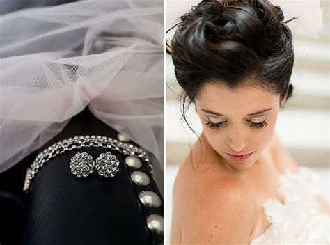 Best Wedding Hair Virginia by Dc Wedding Hair 300 Best Bridal Inspiration Hair Makeup