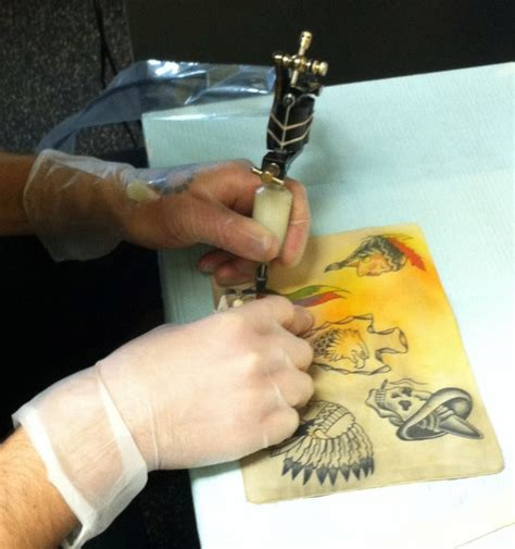 how to become a tattoo apprentice 61 best apprenticeship images on