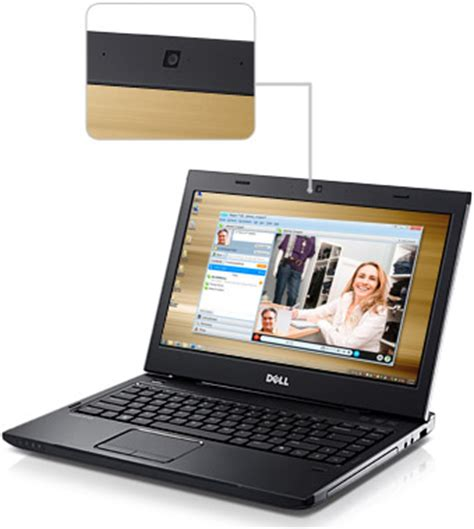 Laptop Dell Vostro 3450 I7 dell vostro d3450 price in pakistan specifications features reviews mega pk