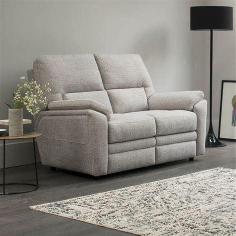 comfy fabric sofas comfy fabric sofas memsaheb net