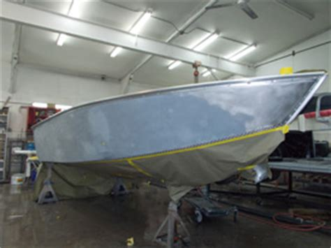 fiberglass boat repair duluth boat plans collect