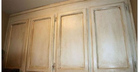repaint cabinets without sanding for the home pinterest painting over oak cabinets without sanding or priming