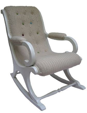 most comfortable rocking chair modern rocking chair 7 most comfortable hometone