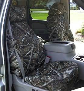exact seat covers ch38 lost at 2010 2013