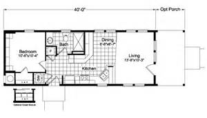 20 x 40 house plans 20 x 40 floor plans http www palmharbor our homes