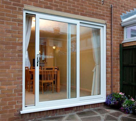 patio doors southern window company