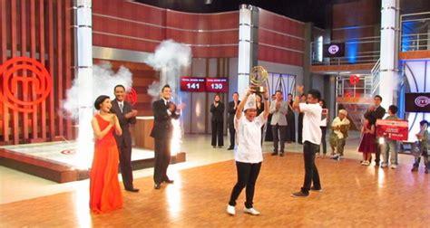 detik lifestyle detik detik kemenangan desi di masterchef indonesia i