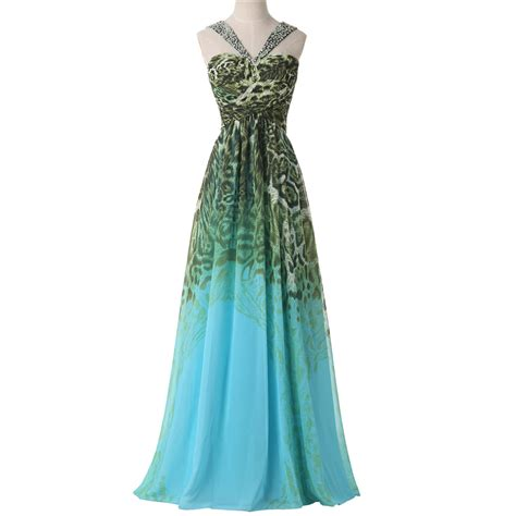 dress pattern evening gown real sle sexy open back chiffon long evening dress prom