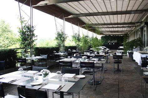 le terrazze di palestro aperitivi particolari da assaggiare