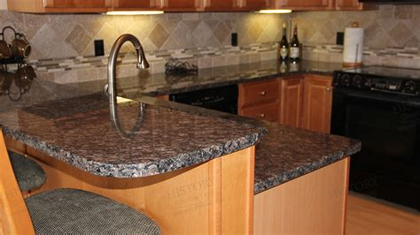 discount bathroom countertops with sink sapphire blue granite countertops supplier polished sink